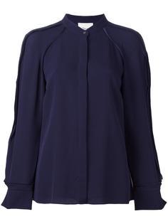 блузка с круглым вырезом 3.1 Phillip Lim