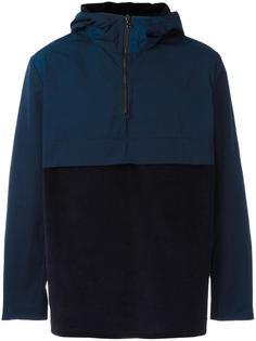 спортивная куртка с капюшоном Natural Selection