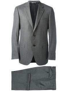 костюм-тройка Canali