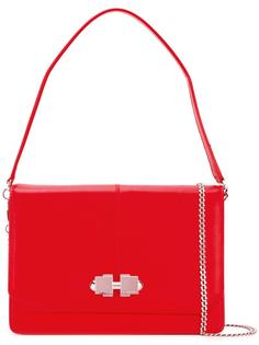 сумка на плечо Joy Carven