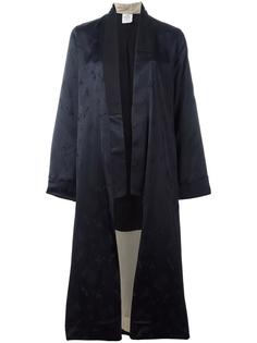 пальто My Coat  Forte Forte