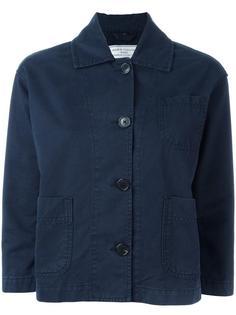 куртка Mini Work  Société Anonyme