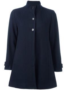 пальто Smart Caban Société Anonyme