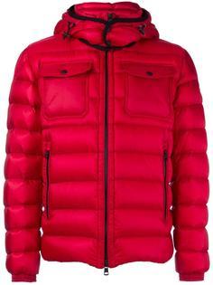 куртка-пуховик Valence Moncler