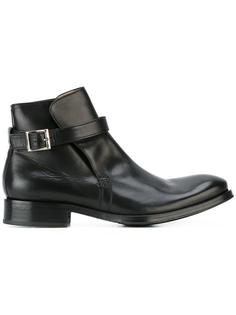ботинки Челси Harvey B Store