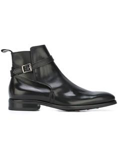 ботинки Max B Store