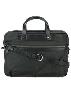 сумка Portatil для ноутбука Mismo