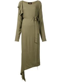 платье Balloon  Vivienne Westwood Anglomania