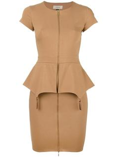 платье Fold Murmur
