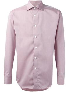 рубашка Impeccabile  Canali