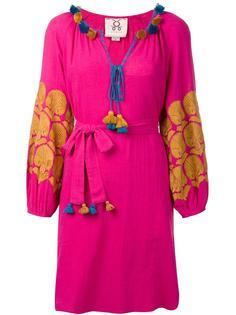 платье Coco Figue