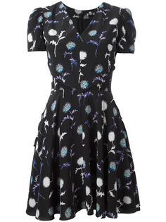 платье Dandelion Kenzo