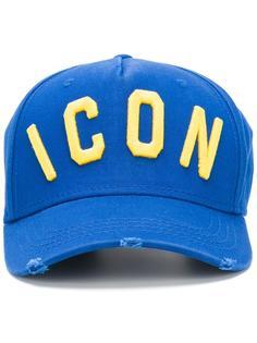 бейсбольная кепка Icon Dsquared2