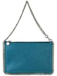 клатч Falabella Stella McCartney