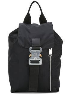 рюкзак с застежкой на пряжку Alyx