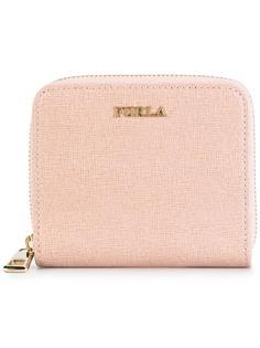 маленький кошелек Furla