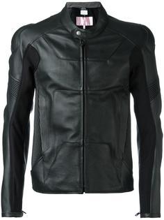 куртка Moto Alyx