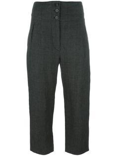 брюки Jaz Isabel Marant Étoile