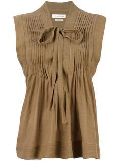 блузка Kenny Isabel Marant Étoile
