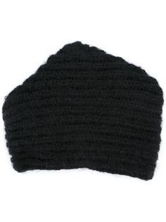 шапка Bo  Reality Studio