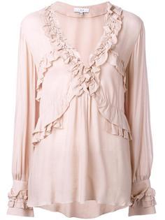 блузка Ophey  Iro
