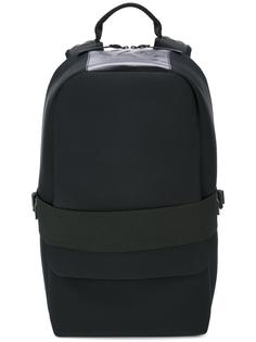 рюкзак с эластичными ремешками Y-3