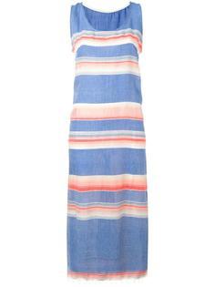 платье без рукавов Elsi  Lemlem