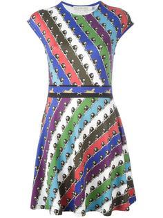платье Pinto  Mary Katrantzou