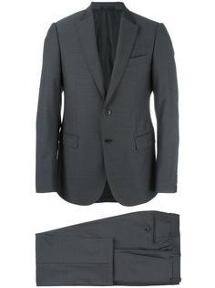 костюм-двойка Armani Collezioni