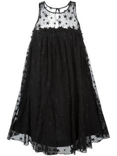 платье Tessa  Zac Zac Posen
