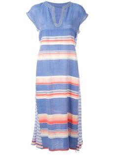 платье Elsi  Lemlem