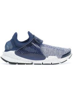 кроссовки Sock Dart SE Premium Nike