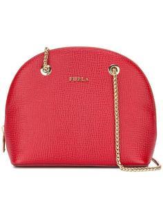 сумка через плечо Asia  Furla