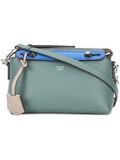мини сумка через плечо By The Way  Fendi