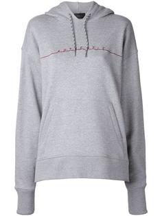 Authentic hoodie G.V.G.V.