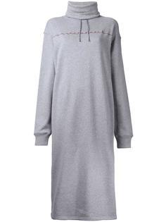 Authentic sweat dress G.V.G.V.