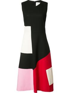 платье Pierpont Novis