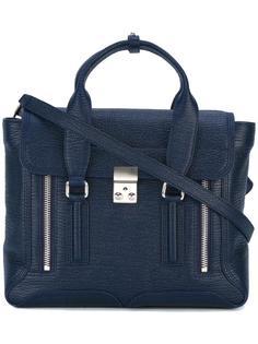 сумка-сэтчел Pashli среднего размера 3.1 Phillip Lim