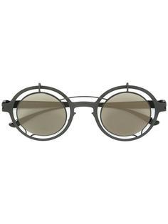 Mykita x Damir Doma  Madeleine sunglasses Mykita