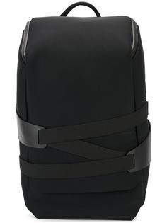 рюкзак с ремешками Y-3