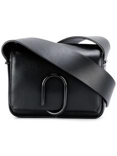 мини-сумка через плечо Alix 3.1 Phillip Lim