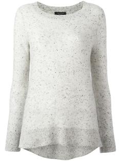 ribbed detail jumper Rag & Bone