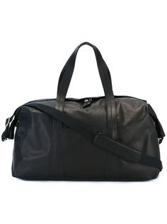 спортивная сумка Maison Margiela