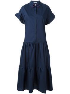 Orso dress Vivetta