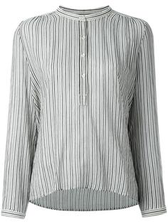 рубашка Joden Isabel Marant Étoile
