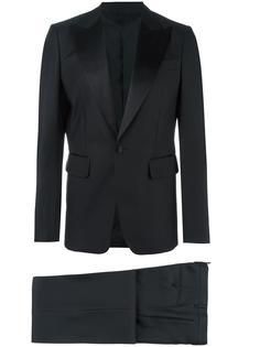 костюм-смокинг  Beverly  Dsquared2