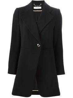 приталенный пиджак Chloé