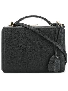 box crossbody bag Mark Cross