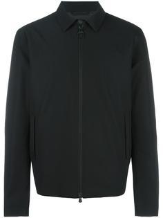 куртка Microtene Z Zegna