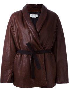 куртка Bastien Isabel Marant Étoile